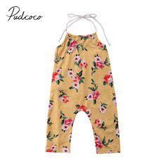 04f42f9a13ba 90 Best Baby Fashion images