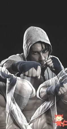 boxing wallpaper Motion Images, Sports Wallpapers, Wallpaper Free Download, Hd Wallpaper, Boxing, Wallpaper In Hd, Wallpaper Images Hd, Brass Knuckles