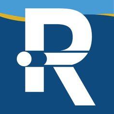 Rioned UK Ltd. (@RionedUKLtd) on Twitter Rainwater Drainage, Social Media Marketing, Digital Marketing, Transit Custom, Road Transport, Ford Transit, Commercial Vehicle, New Toys, Birmingham