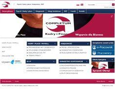 payroll -  completum.pl