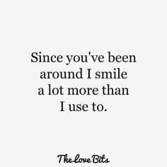 Looking for the best love quotes for him? Take a look at these 50 romantic love quotes for him to express how deep and passionate your feelings are Strong Couple Quotes, Couples Quotes For Him, Cute Quotes For Him, Love Quotes For Him Romantic, Sweet Love Quotes, Cute Couple Quotes, Cute Quotes For Your Crush, Love Quotes For Friends, Quotes About Your Crush