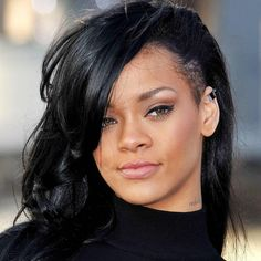 Rihanna Hairstyles 50 best rihanna hairstyles 50 Best Rihanna Hairstyles In 2017 Check More At Httphairstylezzcom