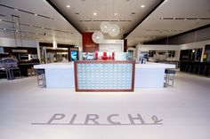 Pirch Costa Mesa images - Google Search