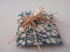 Invito compleanno tema mare Hair Accessories, Blog, Kids, Sandro, Wedding, Party Ideas, Party, Letters, Classroom