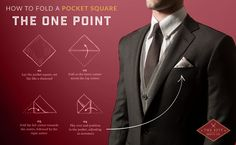 The Suit Shop Co. offers suits for weddings, business or any social event. Modern Gentleman, Gentleman Style, Trendy Fashion, Mens Fashion, Fashion Ideas, Fashion Outfits, Looking Dapper, Suit Shop, Fitness Gifts