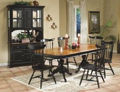 Best of country style dining room sets Ideas, elegant country style dining room sets or country dining room french country dining room table french style dining room sets dining room sets 39 country style dining room chairs Formal Dining Room Table, Country Dining Room Furniture, French Country Dining Room Table, Farm Style Dining Table, Country Style Dining Room, Dining Room Table Set, Country Dining Tables, Kitchen Table Settings, Country Style Living Room