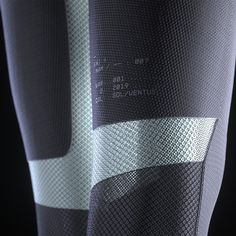 Everything what inspires me behind my screen. Sport Outfit, Sport Wear, Fabric Textures, Textures Patterns, Cyberpunk Fashion, Textile Fabrics, Future Fashion, Sport Fashion, Pattern Design