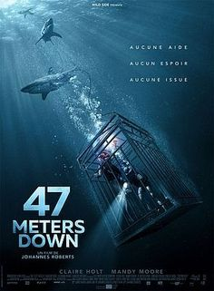 Les Nouveaux film 2017