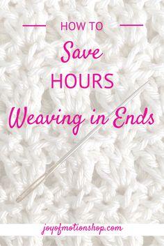 Stitch Crochet, Crochet Stitches Free, Bag Crochet, Crochet Bows, Crochet Motifs, Crochet Diagram, Crochet Basics, Crochet Crafts, Crochet Yarn