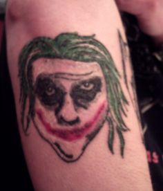 Why so mal hecho?