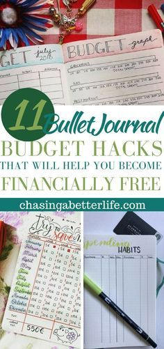These financial bullet journal layouts are really amazing! I'm happy I found the. , These financial bullet journal layouts are really amazing! I'm happy I found these layouts on money! Now I have some great tips and ways to become financially free. Bullet Journal Hacks, Bullet Journal Layout, Bullet Journal Inspiration, Journal Ideas, Bullet Journals, Journal Prompts, Financial Planning For Couples, Bujo, Budgeting Tips