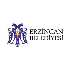 Erzincan Belediyesi Logosu Vektörel Donald Duck, Disney Characters, Fictional Characters, Fantasy Characters