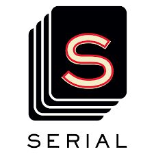 Jen J. Danna - Skeleton Keys - Blog - The Serial Podcast