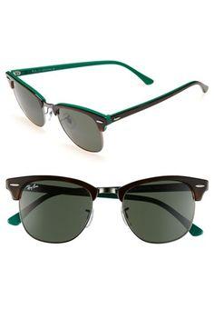 bcadade2b1b1c 158 Best sunglasses images   Ray ban glasses, Sunglasses, Jewelry