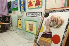 mostra de arte e cultura escola - Pesquisa Google