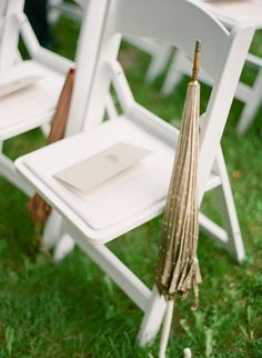 Minnesota Wedding from Laura Ivanova Photography Ceremony Programs, Ceremony Backdrop, Outdoor Ceremony, Old Oak Tree, Stone Barns, Peach And Green, Event Planning, Summer Wedding, Wedding Colors