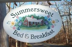 Summersweet Bed and Breakfast, Chilmark: Ve 10 opiniones y 18 fotos de usuarios, y unas grandes ofertas para el Summersweet Bed and Breakfast, clasificado en el puesto no.1 de 3 B&Bs / hostales en Chilmark y con una puntuación de 5 sobre 5 en TripAdvisor.