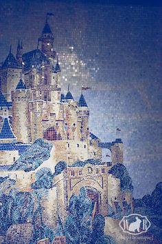 Disneyland Hotel, Disneyland