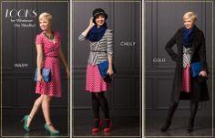 Mod Retro Vintage Clothing & Indie Clothes | ModCloth.com