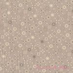 Cosmo Cricket Baby Jane Hop Skip Grey [MODA-37064-15] - $10.45 : Pink Chalk Fabrics is your online source for modern quilting cottons and sewing patterns., Cloth, Pattern + Tool for Modern Sewists