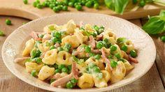 Tortellini+Rezept+»+Knorr
