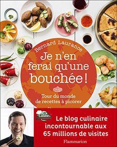 Batch Cooking, Mets, Cantaloupe, Fruit, Ethnic Recipes, Food, Amazon Fr, Fairy Art, Html