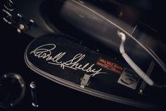1963 AC Cobra 289 (source Classic Driver)