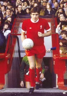 (13) Twitter Liverpool Football Club, Liverpool Fc, Emlyn Hughes, Crazy Horse, Back In The Day, Legends, Twitter, Photos, Collection