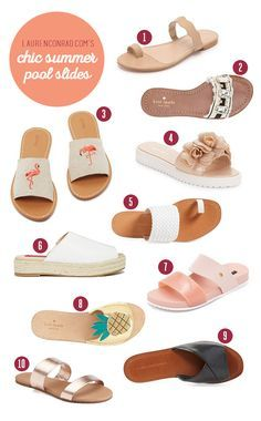 57514778dae60 Shop Online Now Cheap and Cute Jewellery at ALFSIXTY1. alfsixtyone · sandals  womens ...