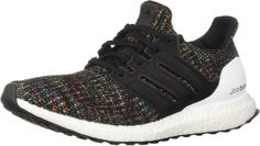 2b48561f15e87 adidas Performance Men s Ultra Boost M Running Shoe  Amazon  Fashion  Adidas   Yeezy  UltraBOOST  Shoes  Trending DesignerShoes  SportsShoes  Activewear  ...