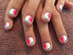 Nails by Mindy 816-914-8987 Historical square Liberty, MO