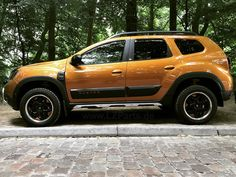Offroad, Nissan, Automobile, Dusters, Models, Google, Design, Cars, Off Road Cars