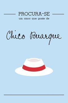 ilustracao-chico-buarque_poeta-chico-buarque-letras_ouca-chico-buarque_vista-poesia