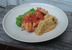 13+1 kalóriaszegény ebéd fél óra alatt | NOSALTY Sushi, Grains, Curry, Rice, Lunch, Meat, Chicken, Healthy, Food