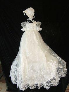 46d1caa7d3e7794312fb411a36a828a8--baptism-dress-baby-baby-blessing-dress.jpg (236×314)