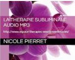 mp3 subliminal nicole pierret la boutique de l'espace de thérapies emotionnelles.JPG