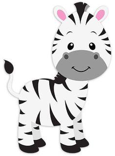 cute zebra illustration - Google Search