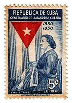 Notes from the Cuban Exile Quarter: Óscar Elías Biscet Presents Manifesto for Democracy in Cuba