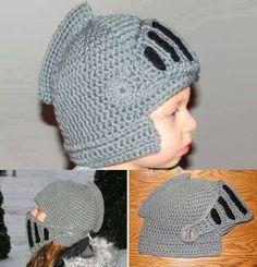 gorros crochet FROZEN | gorros para niños muy divertidos que os enamorarán. | Camisetas ...