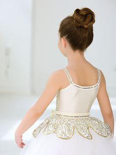 Winter Waltz   Revolution Dancewear
