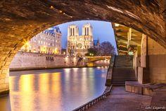 Le Petit Dincrou nous parle de sa deuxième journée à Paris, n'hésitez pas à passer par ici pour découvrir la suite de son voyage !