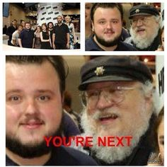 Game of Thrones funny memes