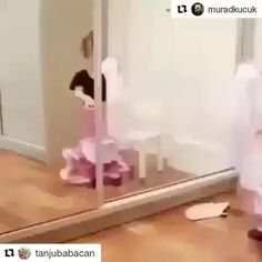 I was like this when i was a kid��Little Spanish dancer ����#repost #tanjubabacan #costume #carnaval2017 #weddingdress #inspiration #beauty #theme #dance #spain #barcelona #vestidos #vestidodenoiva #bridalideas #success #gipsy #couture #madetoorder #designer #couture #dubai #istanbul http://butimag.com/ipost/1555293865567650322/?code=BWVg4fKgQIS