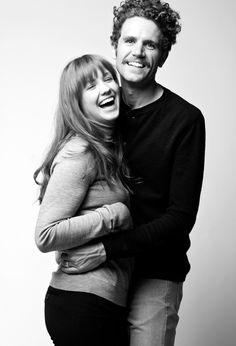 Matt Clayton Photography: Robbie & Caitlin Connolly