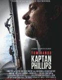 Kaptan Phillips Türkçe dublaj izle