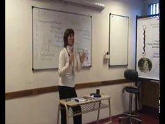 Dra. Gladys Adamson - El ECRO de E. Pichon Rivière - Escuela de Psicología Social del Sur - YouTube
