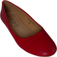ddc907712fe Ballerine rouge grande taille pas cher. chaussures femme grande taille