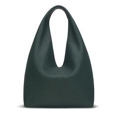 Loewe Dunas Bag: A Hobo to Hope For