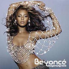 Shazamを使ってビヨンセのクレイジー・イン・ラヴ (フィーチャリング Jay-Z)を発見しました http://shz.am/t20094674