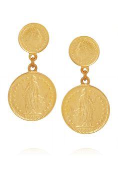 Coin Jewelry, Etsy Jewelry, Bridal Jewelry, Jewelry Bracelets, Jewelery, Necklaces, South Indian Jewellery, Indian Jewelry, Jewelry Illustration